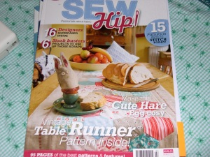 Sew Hip-Mar09 cover