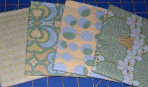 AB-MM Ohio Sky fabrics