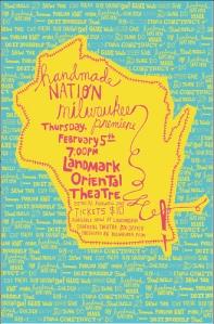 handmade-nation-poster