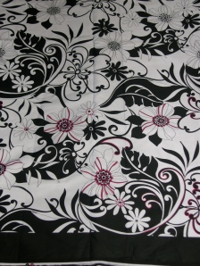 sundress fabric from Highsun market