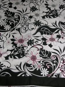 sundress fabric from Highsun market