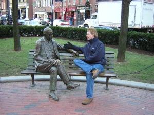 dave-boston-mayor