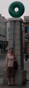 jade market pillar