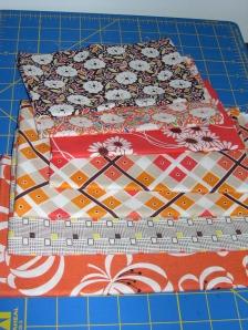 Denyse Schmidt fabrics