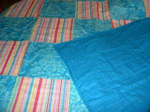 tablecloth-blue backing