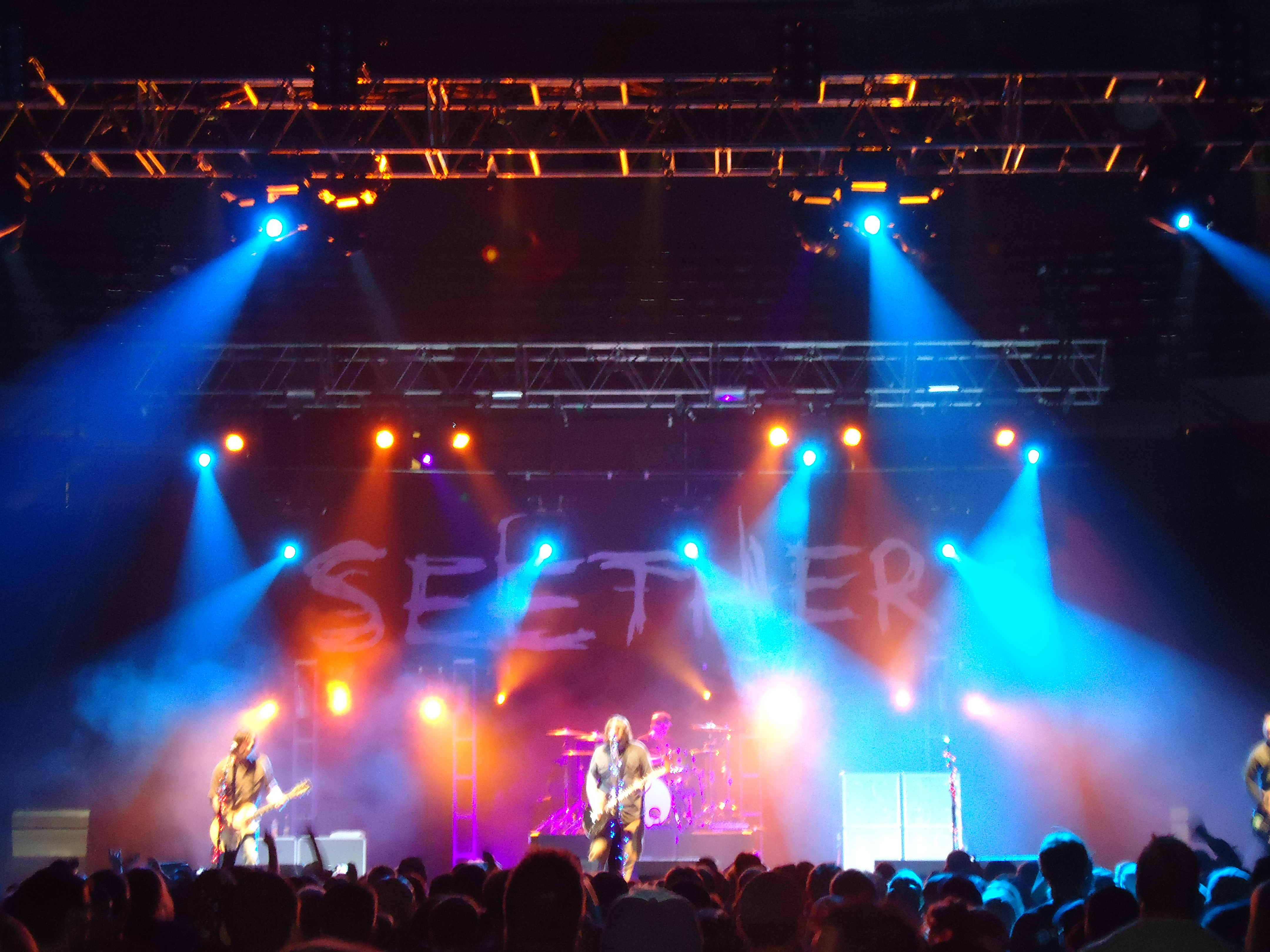 Pics photos rock concert background - Now