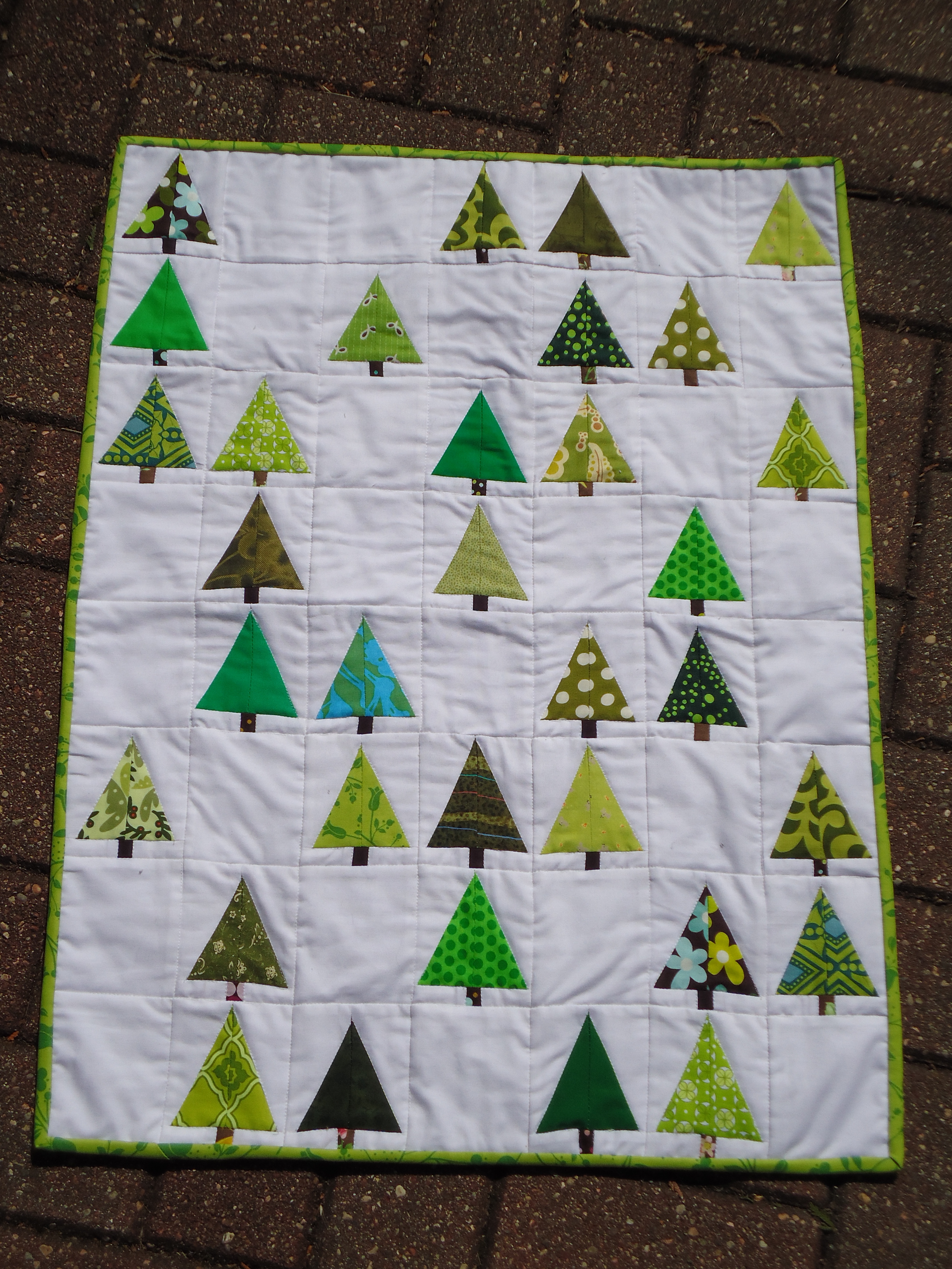 forest parties quilt and quilts the creativity pins geese of grandbabies blog quiltbest pi in friends use diy pots projects