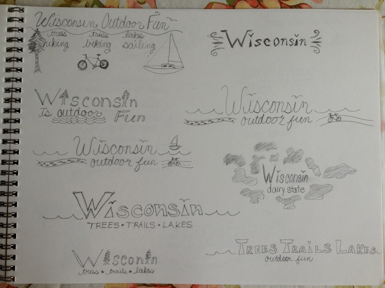 WI sketches 2
