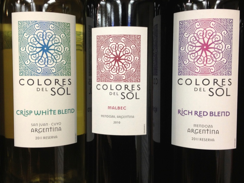Colores-del-Sol-Label