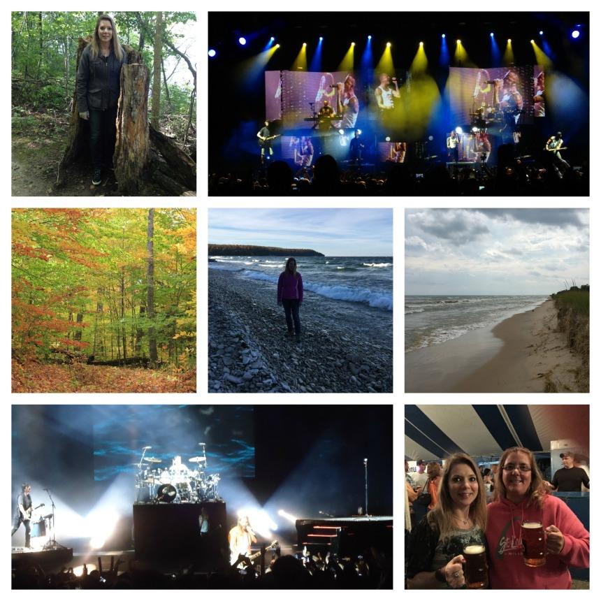 2014 adventures