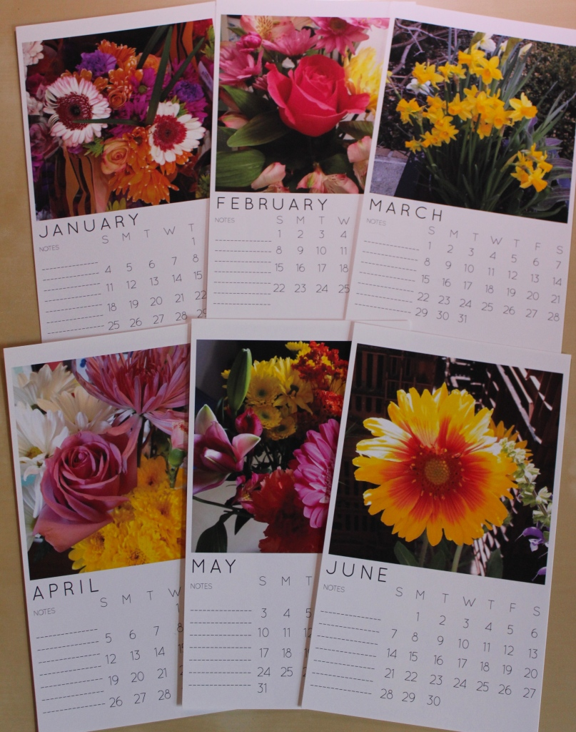 December 2014 Calendar/page/2 | Search Results | Calendar 2015