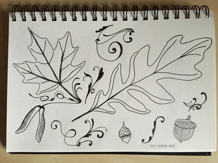 sketchbook-trailtreasures1