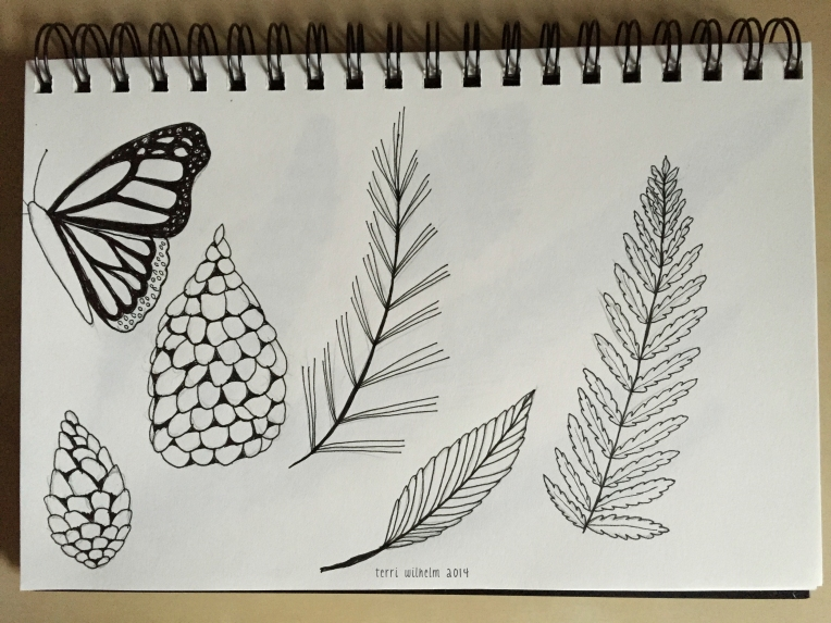 sketchbook-trailtreasures3