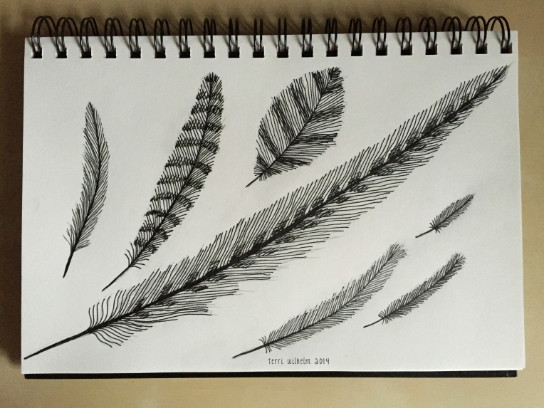 sketchbook-trailtreasures4
